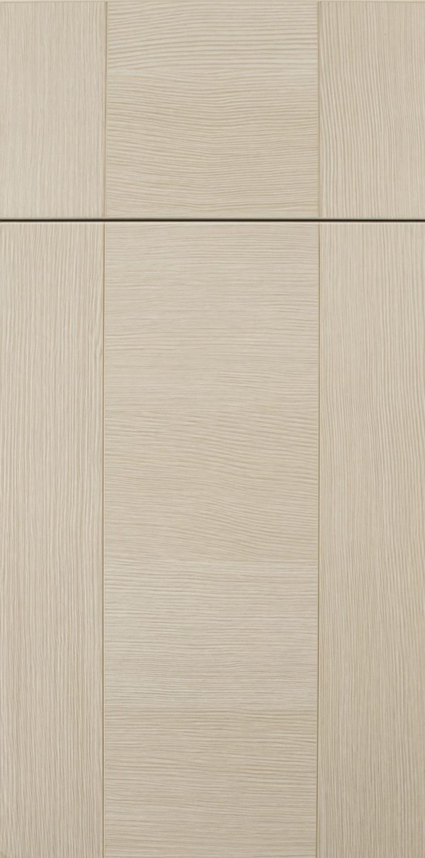 Melamine: Martin Rift White Pine