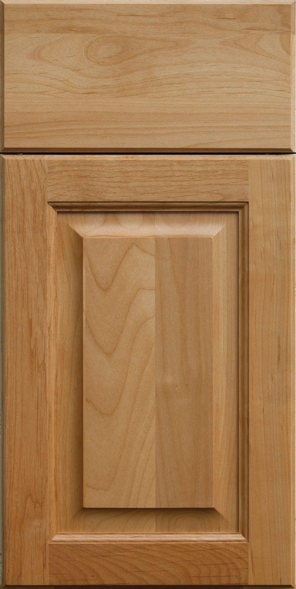 Wood: Fairlawn Alder Natural Flat