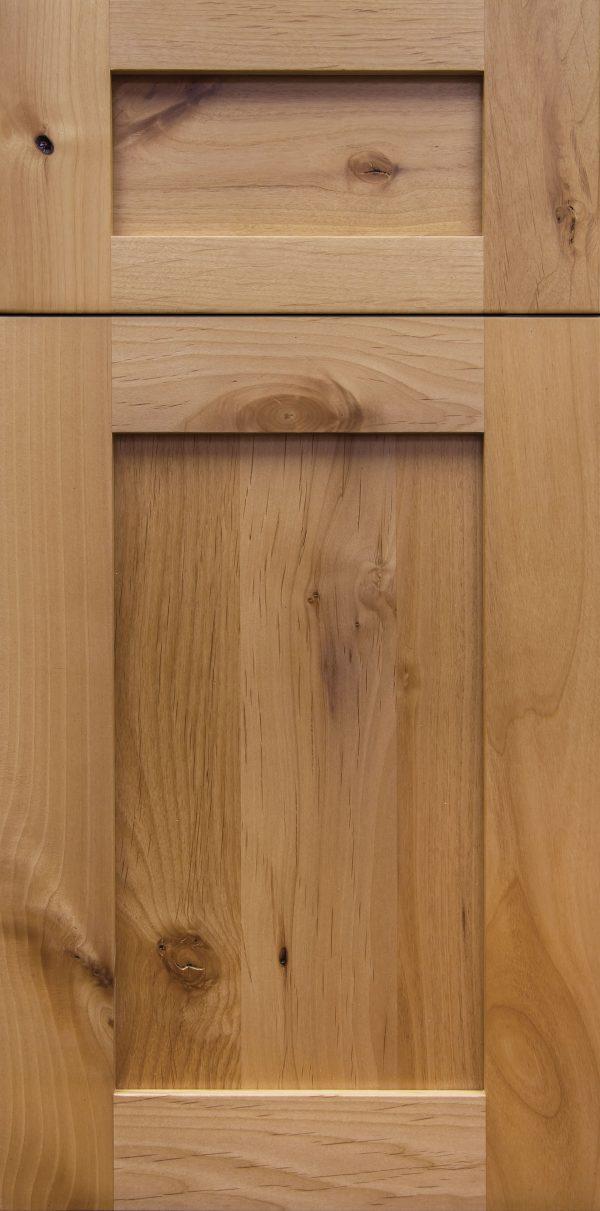 Wood-Stickley-Rustic-Alder-Natural