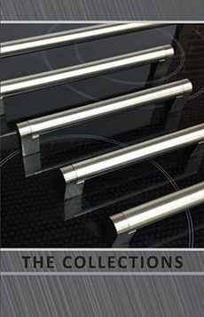 View Our Barpulls Collection Brochure