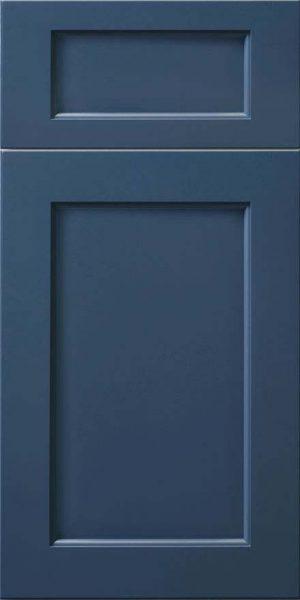 Hanssem Isabel Blue