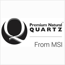 msi premium natural quartz